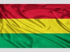 Bolivien Flagge Hintergrundbilder Bolivien Flagge frei fotos