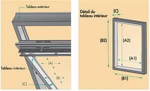 Moustiquaire Pour Fenêtre De Toit : aide variance store le sp cialiste du store sur mesure ~ Dailycaller-alerts.com Idées de Décoration