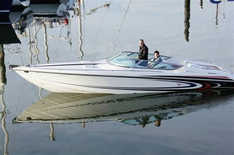 Speed Boats For Sale North Wales by Formula 292 Fastech 2004 Yacht Boat For Sale In Pwllheli
