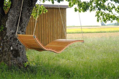 Aufhängebogen Mit Stahlfuß Für Hängeliege Aus Holz, Für
