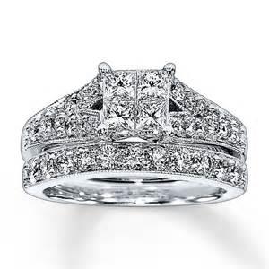 trio wedding ring sets jared trio wedding ring sets 300 trio wedding ring sets walmart delindgallery