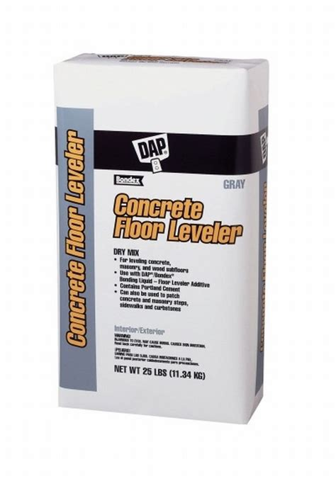 paint paint sundries floor leveling products at thehardwarecity