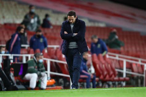 Chelsea vs Aston Villa: 28/12/2020 – match preview and ...