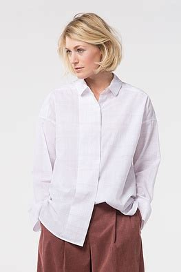 venita blouse oska new york blouse venita