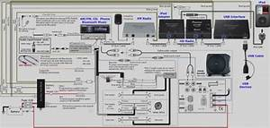 Pioneer Deh P7000bt Wiring Diagram  U2013 Car Wiring Diagram