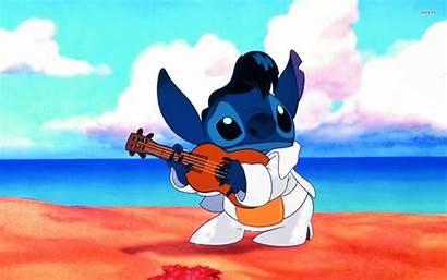 Lilo Stitch Desktop Memes