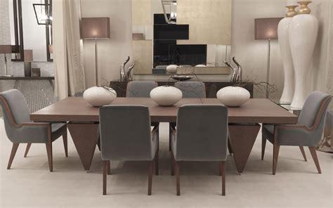 Italienische Designer Stühle by K 252 Chenst 252 Hle Italienisches Design Bestseller Shop F 252 R