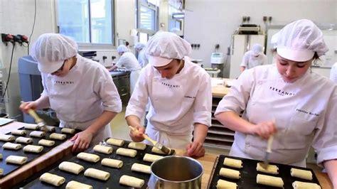 ferrandi cuisine guillaume apprenti boulanger à ferrandi