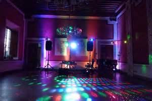 dj for wedding gabbiano mobile dj and mobile disco for your in tuscany and italy