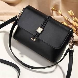 Sac De Luxe D Occasion : femmes sac de luxe marque femmes sacs main en cuir grand sac femme sac sac sac main noir ~ Medecine-chirurgie-esthetiques.com Avis de Voitures