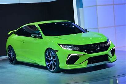 Honda Civic Wallpapers Seater Cars Latest Backgrounds
