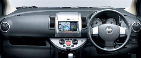 Al Volante Nissan Note by Confirmado Nissan Note Se Fabricar 225 En M 233 Xico En