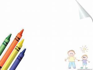 [ Free Children Powerpoint Templates ] - Best Free Home ...