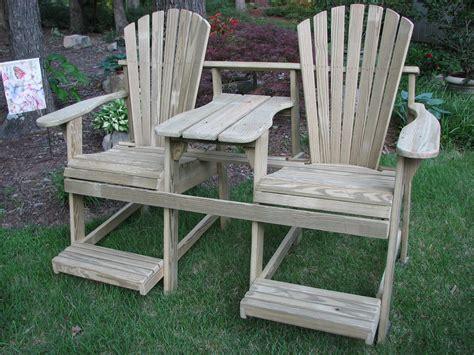 adirondak chair patterns mrsapocom