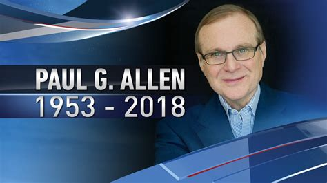 microsoft  founder seahawks owner paul allen dies