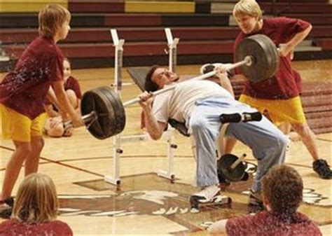 How To Bench Press More Weight With Proper Technique — Lee