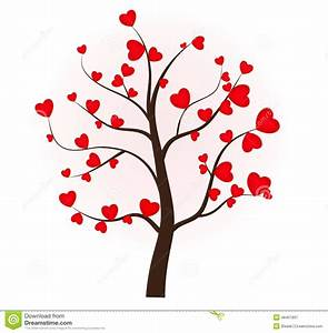Baum Der Liebe : baum liebe inneres rote rose hochzeit geliebte baum der liebe arbeitskr fte der transneft firma ~ Eleganceandgraceweddings.com Haus und Dekorationen