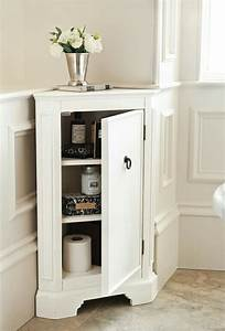 idees rangement salle de bains 35 solutions originales With grand meuble de rangement salle de bain