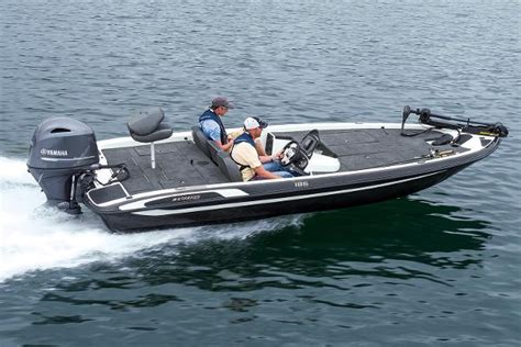 Stratos Boats Prices by Stratos 186 Vlo Boats For Sale Boats