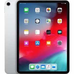 Ipad 2018 Ohne Vertrag : apple ipad pro 11 2018 lte mit vertrag g nstiger ~ Jslefanu.com Haus und Dekorationen
