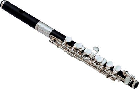 applis cuisine les principaux instruments de musique classique bois