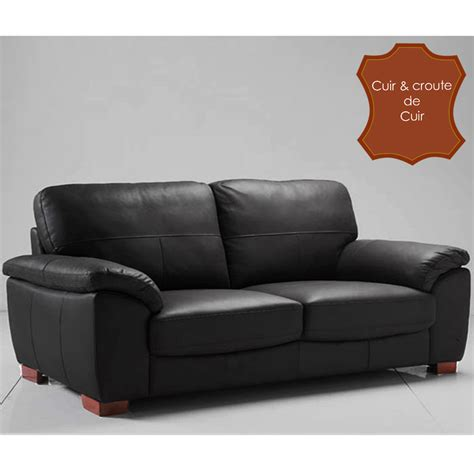 stressless canape 2 places cuir canape places cuir