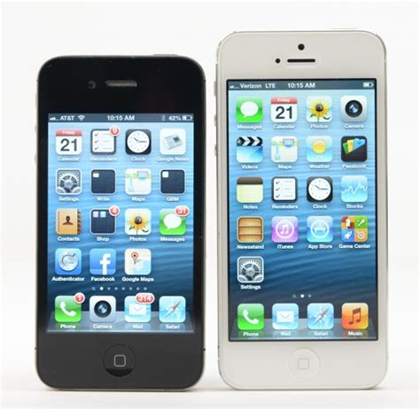 when was the iphone 5s released iphone 5s predictions release date features cost