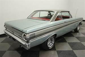 1964 Ford Falcon Futura For Sale  79610