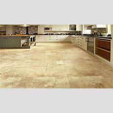 Linoleum Patterns, Most Durable Kitchen Flooring Kitchen