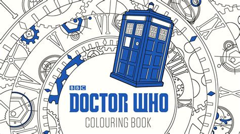 doctor  colouring book app doctor  youtube