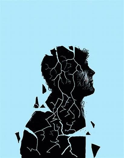 Mental Breakdown Suicide Into Feels Feel Health