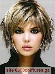coupe cheveux bouclã s visage rond résultats de recherche d 39 images pour coupe mi courte femme visage rond cheveux épais