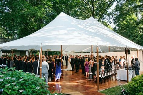 sailcloth tents eventquip tents floors power and climate control rentals philadelphia pa