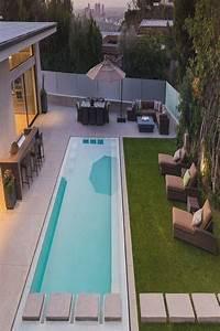 35, Small, Backyard, Swimming, Pool, Designs, Ideas, You, U0026, 39, Ll, Love