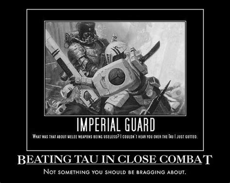 Imperial Guard Memes - 65 best 40k memes images on pinterest funny stuff gamer humor and space marine