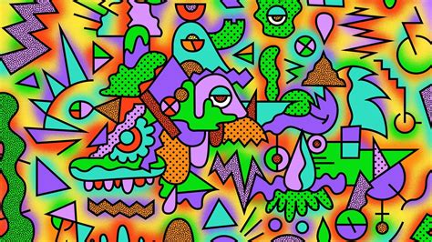 90s Wallpapers  Wallpaper Cave