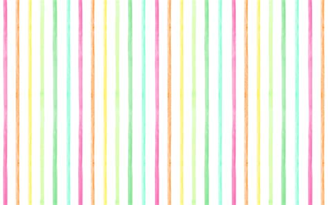 custom size welcome mats striped desktop wallpaper 855445