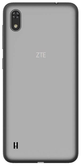 ZTE Blade A530 Price in Nigeria, Complete Specs and Review
