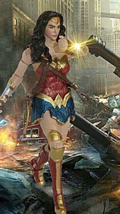 18457 Best Images About Wonderwoman On Pinterest Wonder