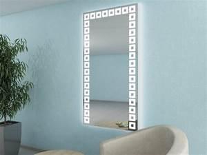Große Wandspiegel Mit Rahmen : alina wandspiegel ohne rahmen dielenspiegel online kaufen ~ Bigdaddyawards.com Haus und Dekorationen