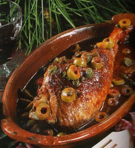 recette de cuisine algerienne recette de cuisine algerienne recettes marocaine