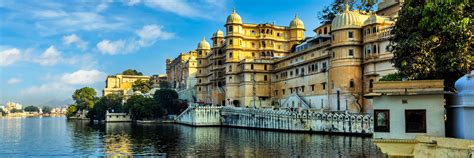 visit udaipur   trip  india audley travel