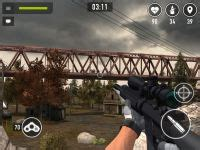sniper arena cheats  cheat codes android