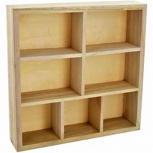 Furniture storage – buy wooden storage furniture online