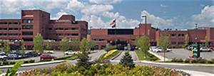 Cheshire Medical Center | Providing the best quality care ...