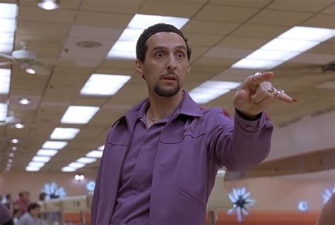 going places look turturro in big lebowski sequel indiewire