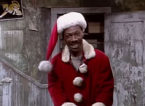 santa claus gifs find share  giphy