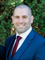 Ross Papele - Small Business Banker in Deer Park, NY