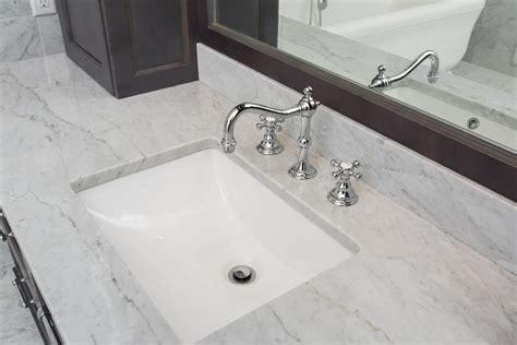 bathrooms oceana designs granite marble quartz and