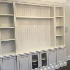 kitchen molding cabinets arresting built in tv wall units image gallery in family 2319